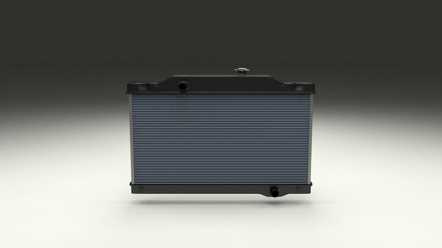 radiator_0001.jpg