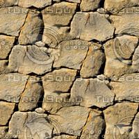 Stone wall 26