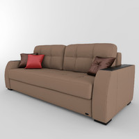 3ds max sofa 2 boston 01