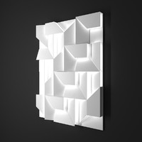 3ds max wall light shadows grand