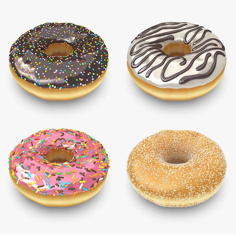 Donut_Set_Singature.jpg