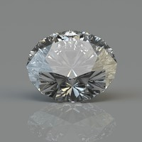 max diamond materials