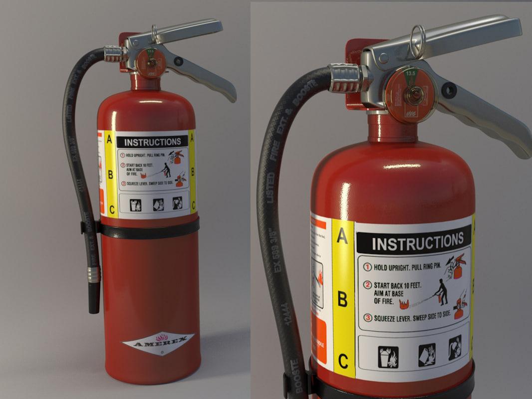 extinguisher_12.jpg