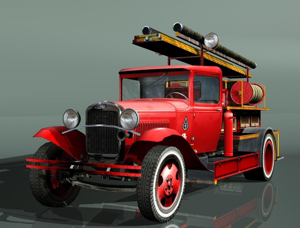 00 GAZ-AA_Firecar_prev.jpg