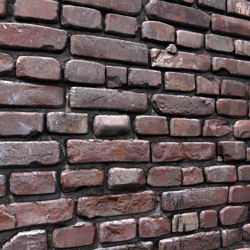 old_bricks_01_00.jpg