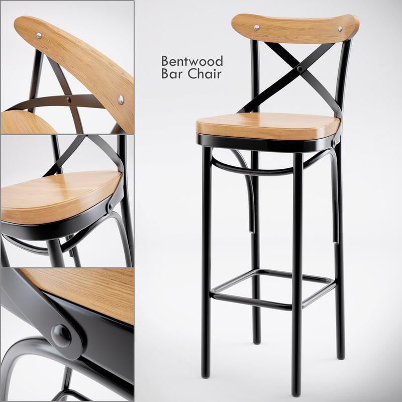 bar chair.jpg