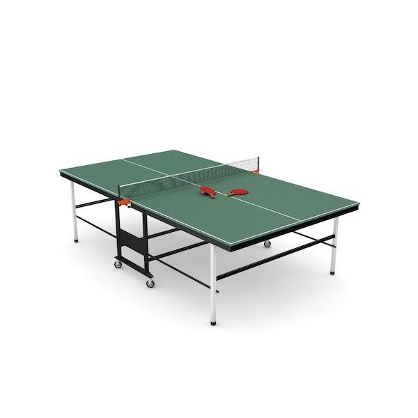 Table_tennis_table_1.jpg