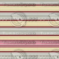 Fabric texture 0027