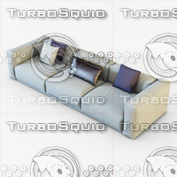 3ds max sofa bolton