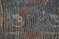 Fabric_Texture_0115