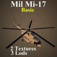 mil basic 3d ma