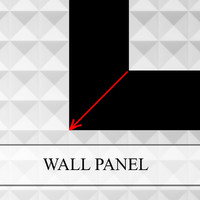 3D_Wall_Panel_2