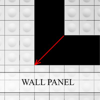3D_Wall_Panel_3
