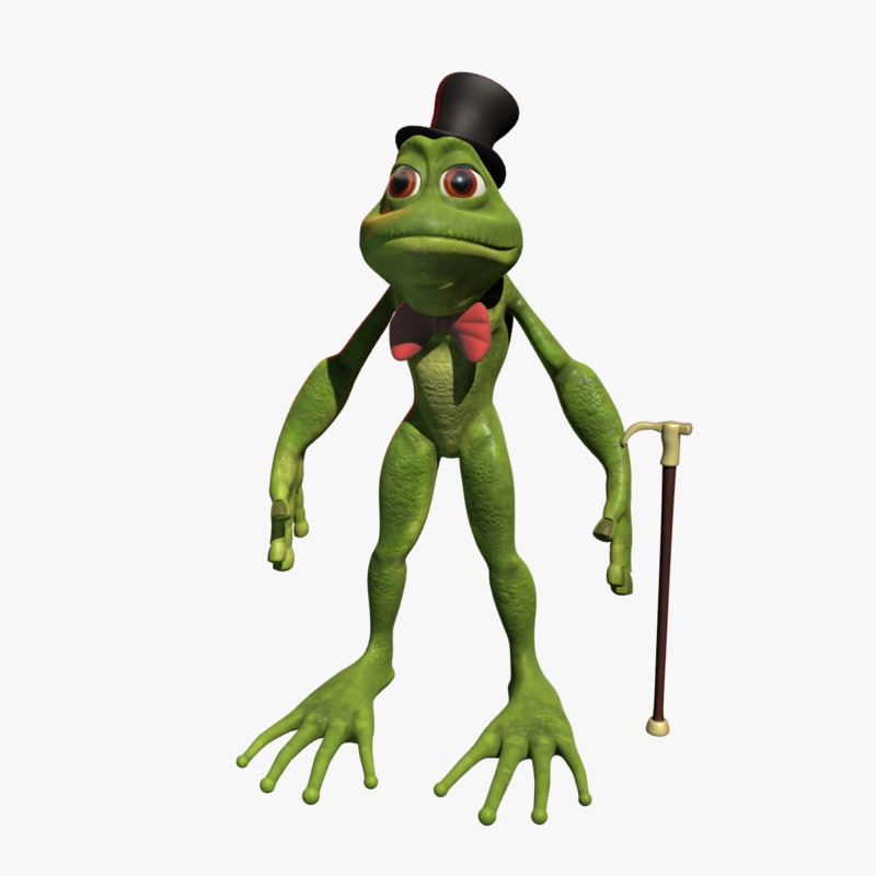 frog_1.png