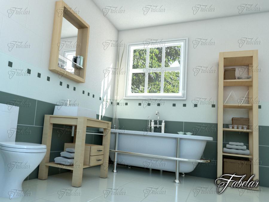 Bath47_03.jpg
