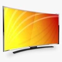 3ds smart tv