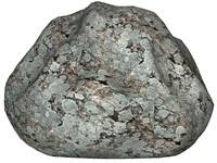Rock 69