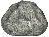 Rock 66