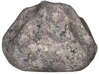 Rock 68