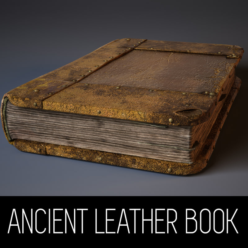 August 2014 Cpo Offers Table Jpg: Maya Ancient Book Leather