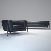 benz-style-sofa max