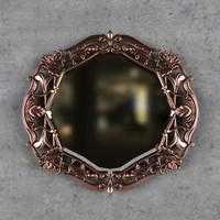 mirror max