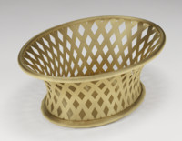 3d 3ds decorative metal mesh basket