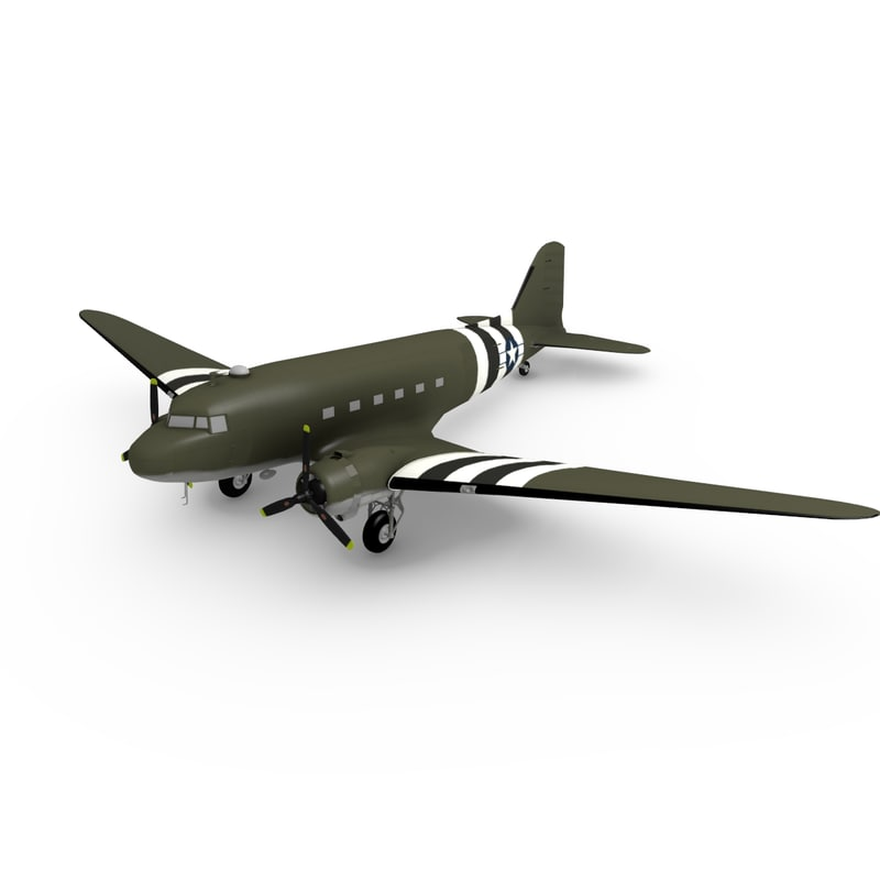 c475.png