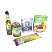 Food Bundle 4C