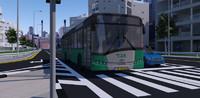 3d solaris urbino 12 bus