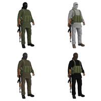 pack taliban s rigged max
