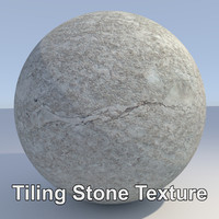 Sculpted Stone Texture