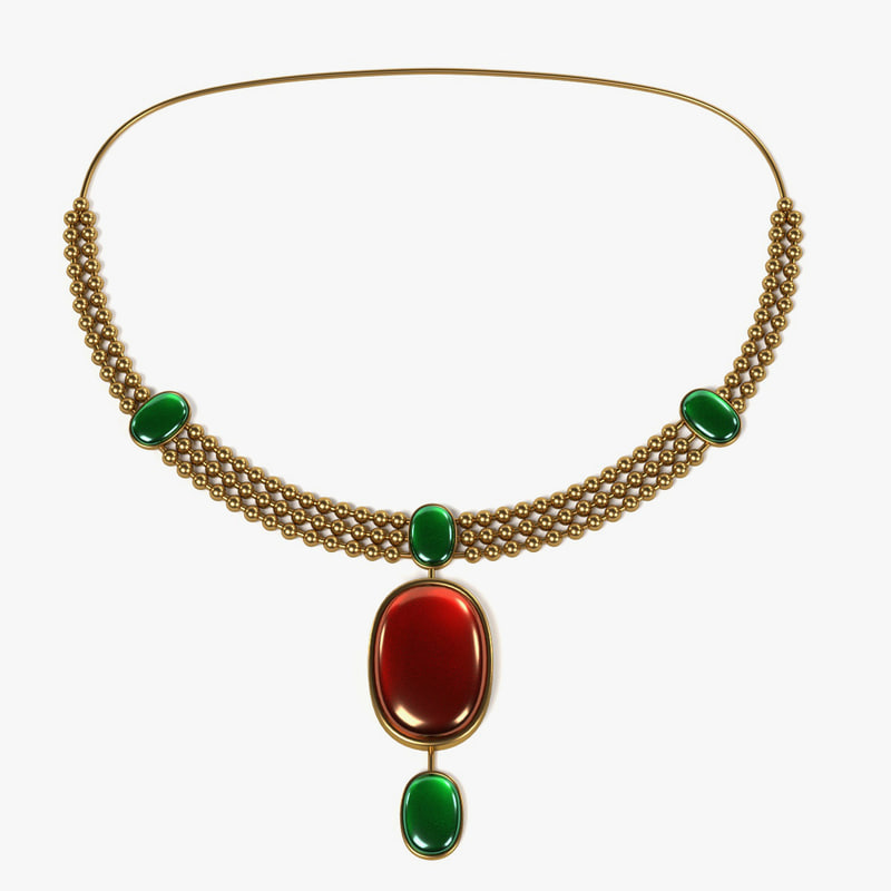 Necklace6.jpg