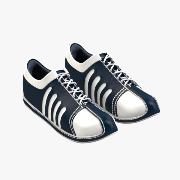 Man Sneakers 1-_00000.jpg