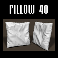 maya pillow interiors