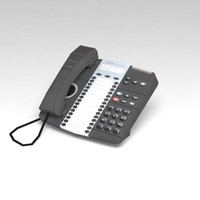 office phone max