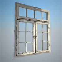 window paint 3d fbx