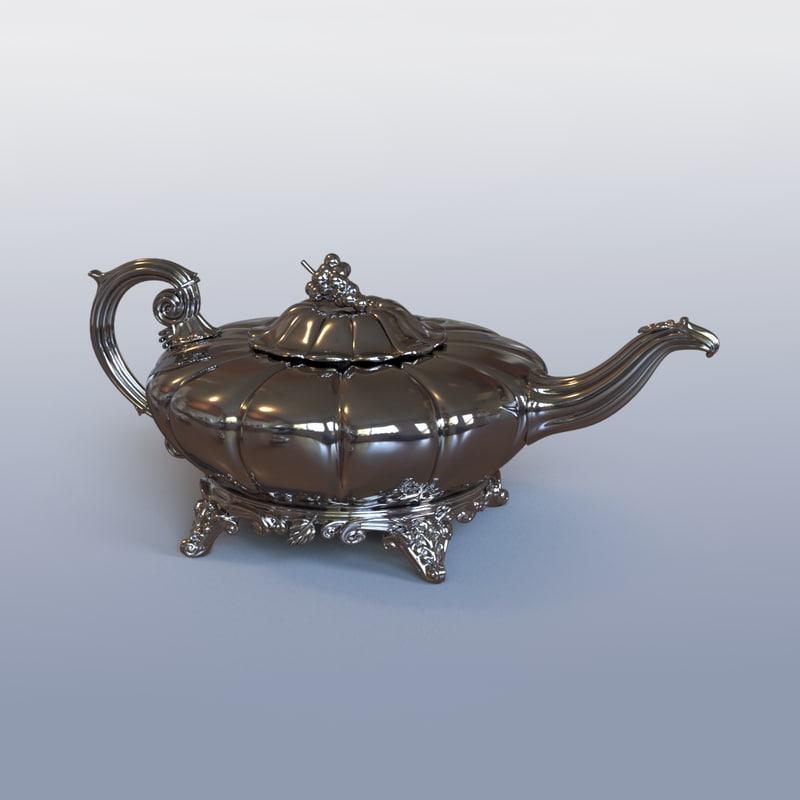 TeapotFinal.png