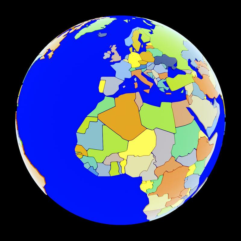 Earth_Globe_Political_master.jpg