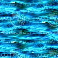 Ocean water 34