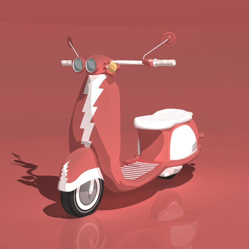 scooter_02.jpg