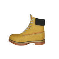 Timberland 6 inch boot Men