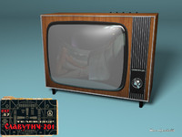 maya vintage slavutich-201