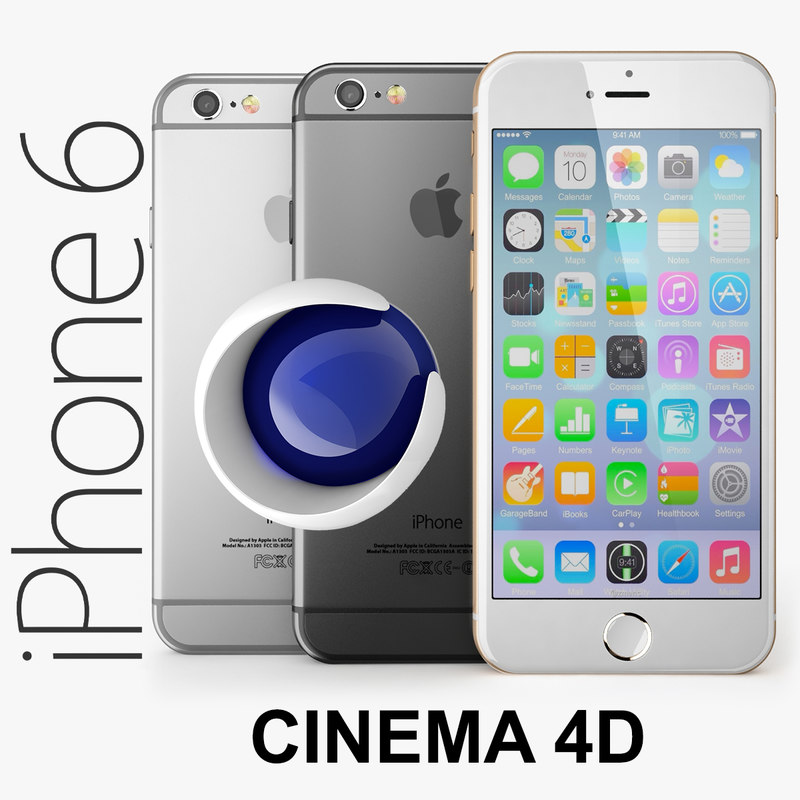 iphone6_c4d_vray_prev.jpg
