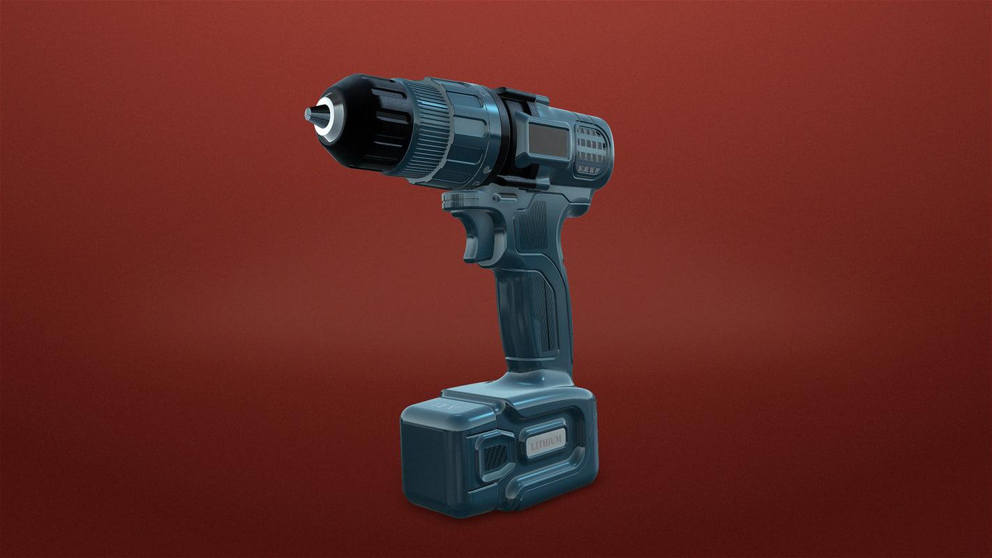 drill4.jpg