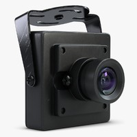view camera hd 700tvl max