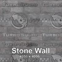 stone wall texture seamless