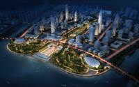 maya city planning 011