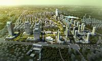 city planning 014 3d model