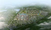 city planning 015 3d model